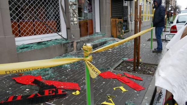 Burgas24.bg виж галерията Във връзка с нанесените материални щети на златарско