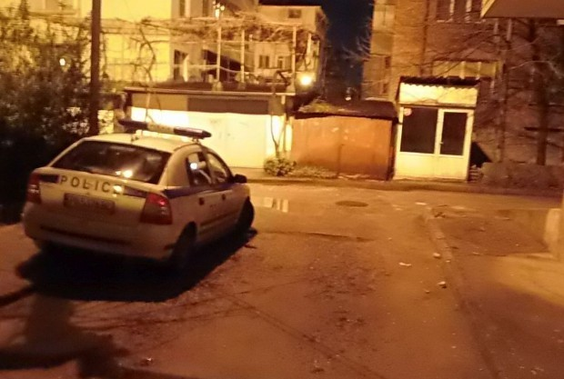 Мистериозна двойна смърт в Пловдив! Майка и дъщеря са били