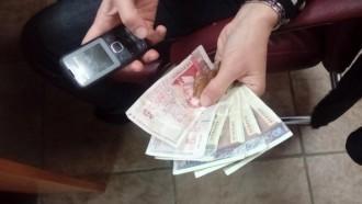 Blagoevgrad24.bg >Районната прокуратура ще поиска от съда спрямо него да бъде