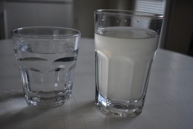 Монитор Мътна кална вода потече от чешмите на цял Добрич, съобщава