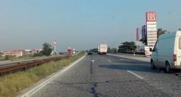 Plovdiv24.bg За последните три дни в страната е регистрирано поскъпване на