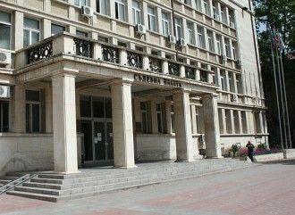 Подсъдимият Румен Ч. е бил предаден на съд с обвинителен