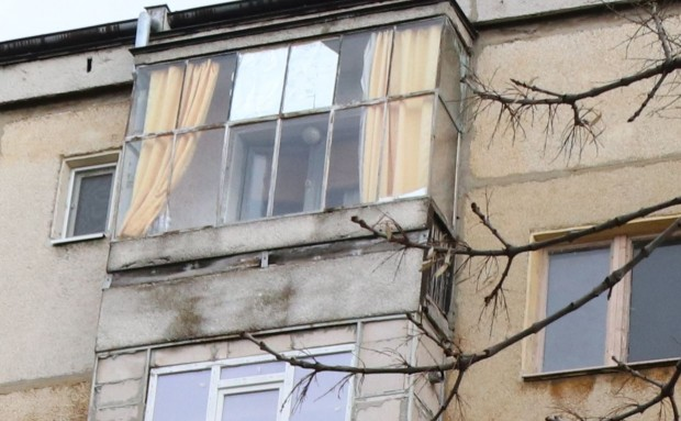 Blagoevgrad24.bg виж галерията Братът на убитата в Пампорово банкова служителка Николина