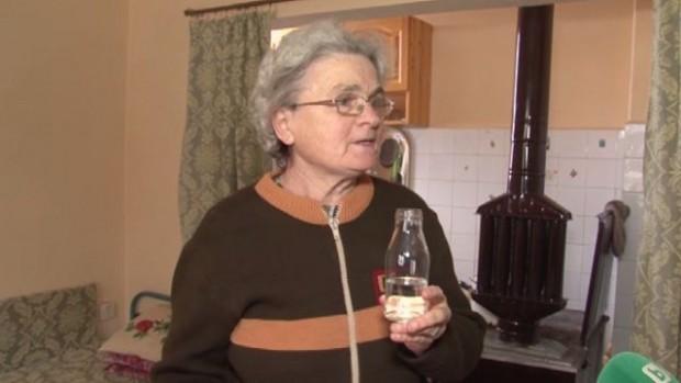 bTV Каква е рецептата срещу настинка и грип на село? Хората