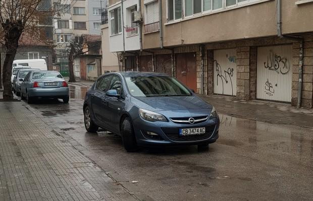 """Читателка на Plovdiv24.bg потърси нашата медия, за да сподели: """"Качете"""