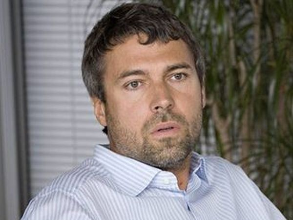 Инвестиционната компания PPF Group, контролирана от чешкия милиардер Петр Келнер,