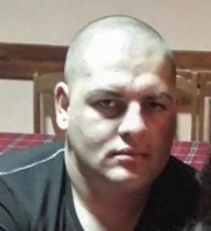 > Убитият МартинПредвид промяната, защитата на обвиняемия Виктор Панайотов поиска