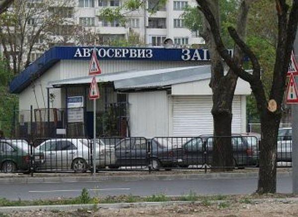 Blagoevgrad24.bg Гаражните автоработилници да бъдат затворени и шофьорите да могат да