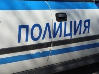 45-годишна жена от Асеновград била задържана за кражба на ток.