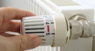 Енергийният регулатор ще направи всичко възможно цените на тока и