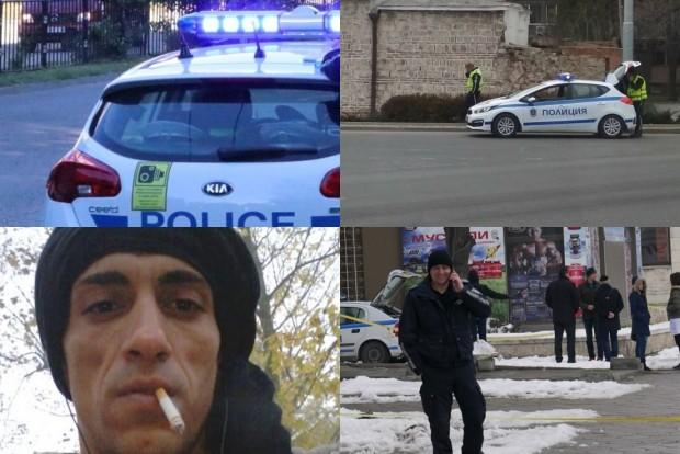 Новината, която Plovdiv24.bg публикува вчера, предизвика широк отзвук сред вас,