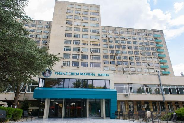 Със заповед №РД-17-8/25.01.2018г. на министъра на здравеопазването Кирил Ананиев, на