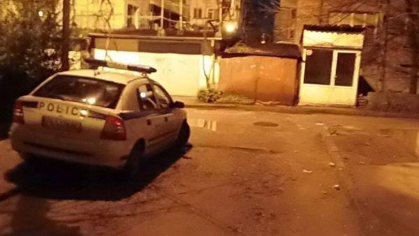 Показания на няколко свидетели в съдебна зала в Пловдив могат