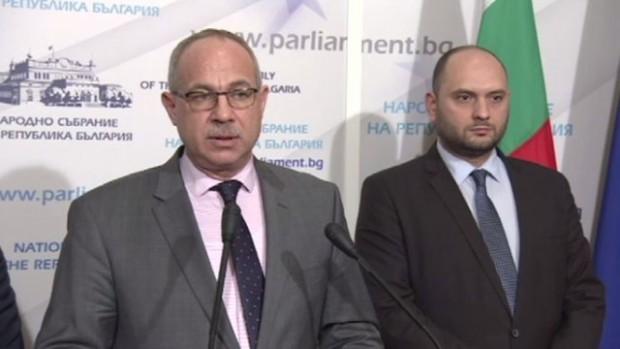 bTV Кметът на ПровадияФилчо Филев е възложил на частна фирма да