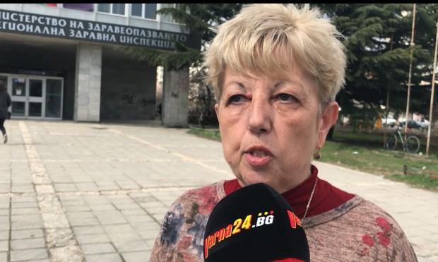 Varna24.bg Навръх професионалния си празник инспектори и работещи в системата