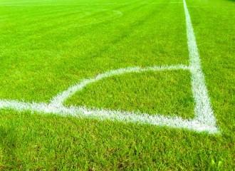 >Като за истинска футболна среща двата отбора –