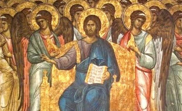 На 17 март църквата почитаСв. преподобни Алексий, човек Божи (което