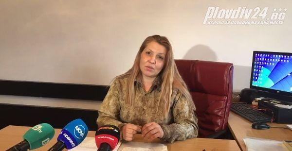 Социалните в Пловдивостават без хора. За ситуацията алармира шефът на