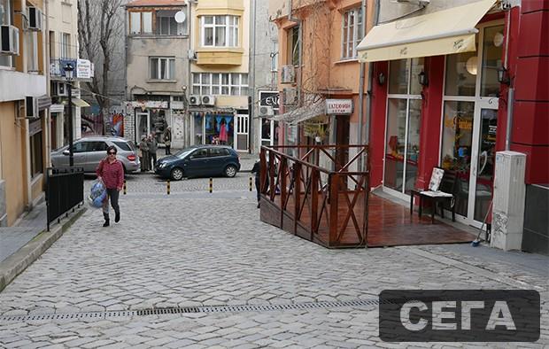 Plovdiv24.bg представя един от добрите примери на промяната в Пловдив