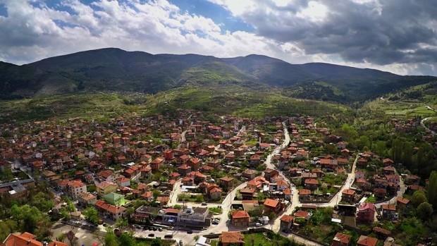 Нов скандал избухна в намиращата се край Пловдив община Куклен,
