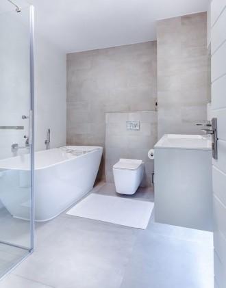 >Купете си такива за баня или пък смесители за кухня