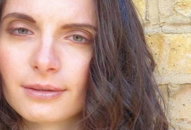 виж галерията Изгорелите останки на 21-годишната французойка Софи Люнет бяха открити