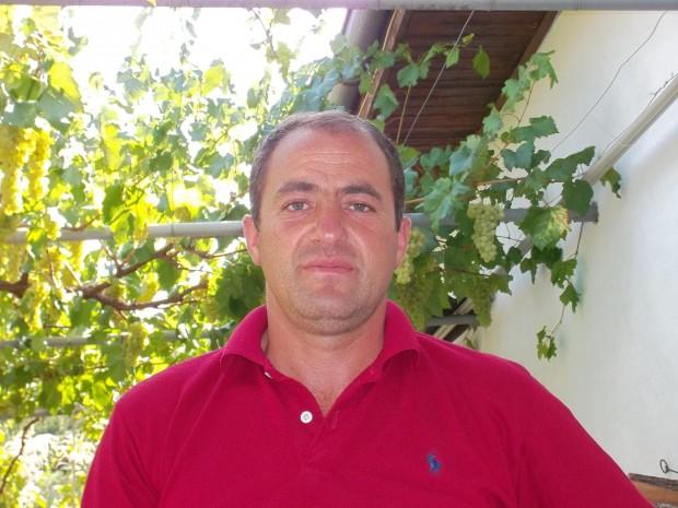 Фейсбук > Камен БалканскиЕто какво разказва пострадалият ученик Ресим Б. от