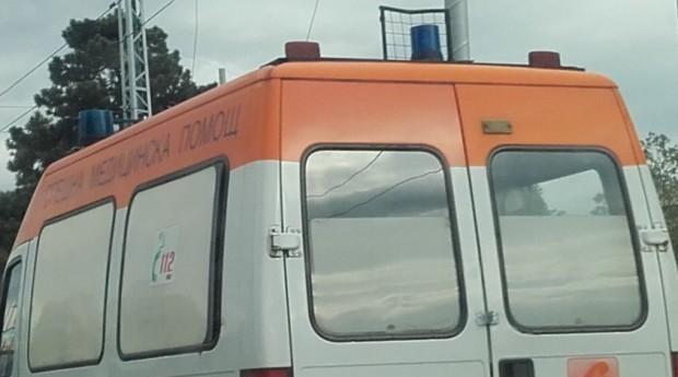 Blagoevgrad24.bg Бургазлия е намерен мъртъв след нелеп инцидент, научи Burgas24.bg. Най-вероятно