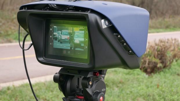 Допълнителни камери за скорост в Пловдив - тази идея е