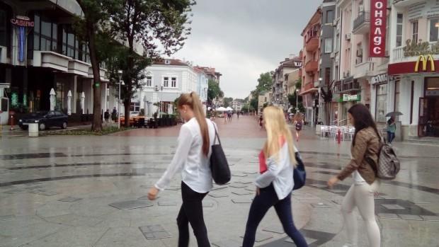 Blagoevgrad24.bg 3 422 409 мъже и 3 627 625 жени живеят