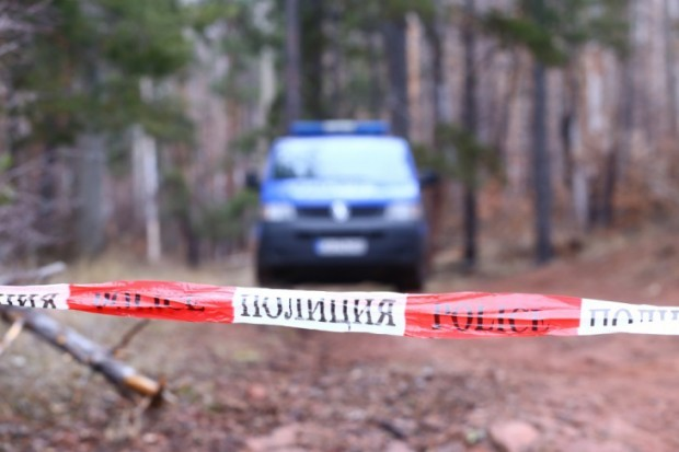 Блиц Възрастната жена, която бе намерена мъртва днес в момчилградското село