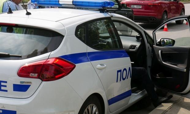 Blagoevgrad24.bg Всеки катаджия, който ни спре, ще може да ни взима