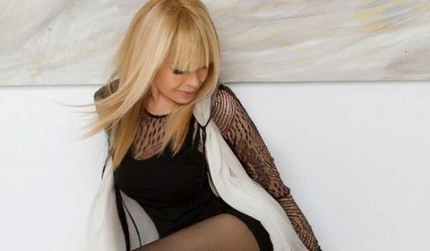 Лили Иванова е най-яркото доказателство, че за славата се плаща