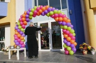 Местната администрация ще санира още три детски заведения в Пловдив.