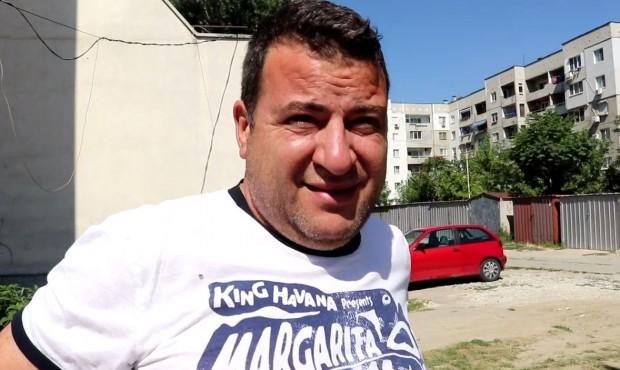 Жителите на пловдивските села Катуница и Ягодово ще затворят с