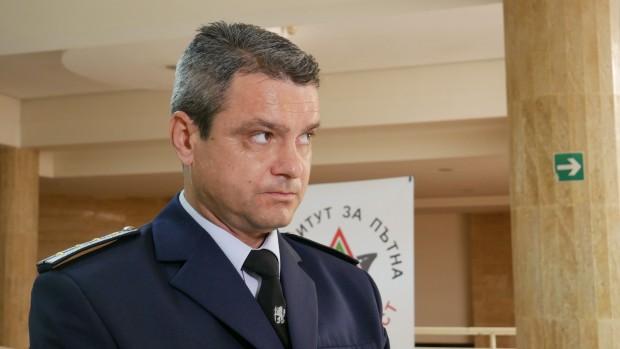 Превишената скорост е най-големият убиец по пътищата в Пловдив и