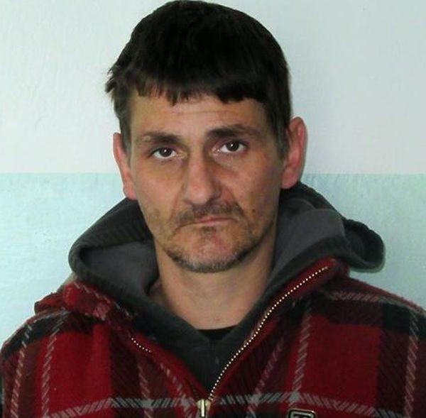 Избягалият преди около 2 седмици затворник Жоро Манджата е арестуван