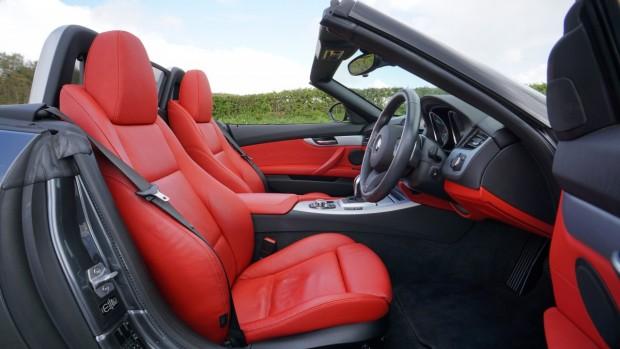 Апашите крадат все по-скъпи коли от луксозни марки, като най-често
