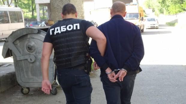 БГНЕС Средно 1200 евро на ден общо са изкарвали чрез престъпната