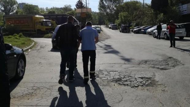 bTV Специализираната прокуратура ще поиска постоянен арест за задържаните в началото