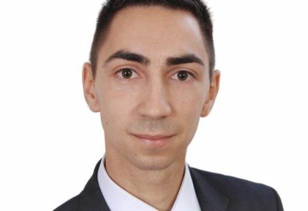 Кметът на Войнягово Тодор Танковски е бил заловен с подкуп.