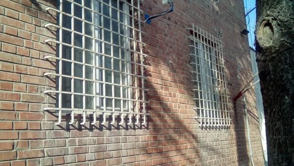 Blagoevgrad24.bg Полицията в Ловеч издирва избягал тази сутрин затворник, който е