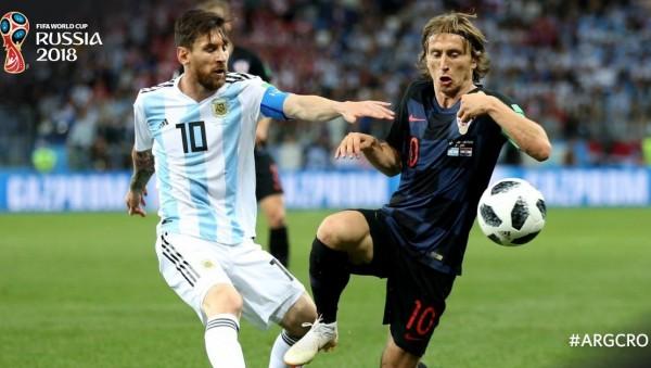 Цяла Аржентина потъна скръб след безумно слабия мач, който изигра