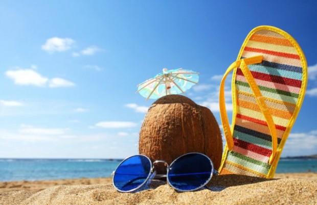 Почивката в чужбина би ни излязла по-евтина, ако решим да