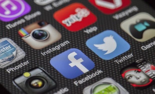 Изпълнителният директор на Фейсбук Марк Зукърбърг се отказа от предлагането