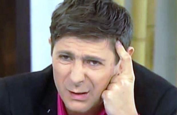 Почитателите на журналиста Виктор Николаев са сериозно притеснени за здравето