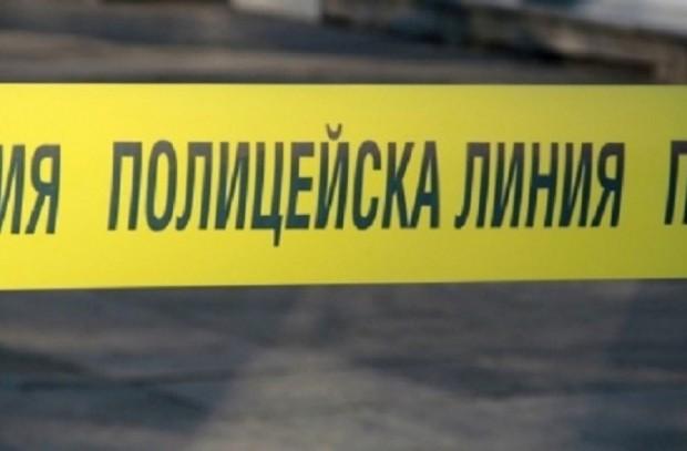 Жестока трагедия потресе Пловдив в съботния ден. 18-годишно момиче се