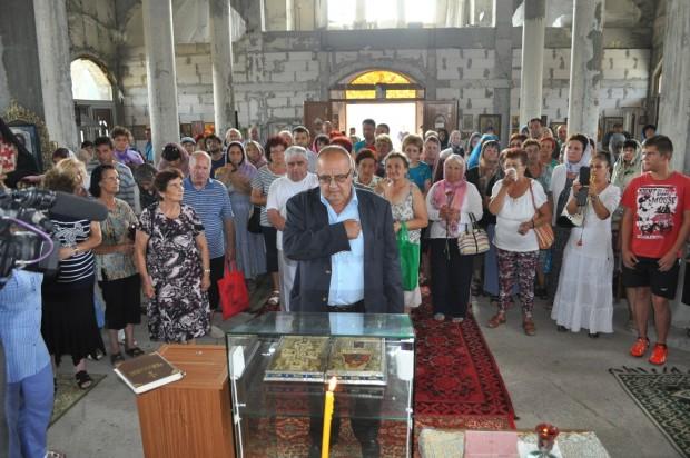 Кметът на Бургас Димитър Николов изказа своите искрени съболезнования на