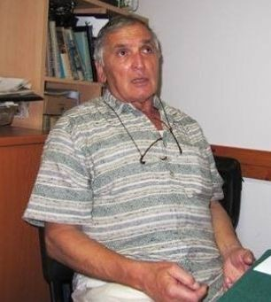 Кап. Христо Мушков е попадал в невероятни ситуации и неведнъж