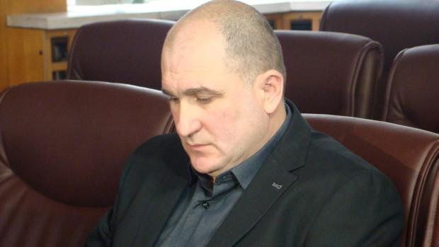 Пловдивският апелативен съд отмени условното предсрочно освобождаване наГеорги Сапунджиев, постановено